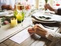 Urmeaza sa te casatoresti? Iata cum decizi ce bauturi alcoolice sa servesti invitatilor!