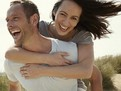 cum sa ai o relatie mai frumoasa si mai buna, cum sa ai o relatie pe termen lung