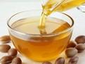 uleiul de argan, ulei de argan, ulei de argan pentru par, ulei de argan pentru piele, ulei de argan pentru riduri, ulei de argan antiage, ulei de argan antirid, ulei de argan pentru unghii10_secrete_de_frumusete_cu_ulei_de_argan_400