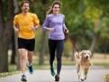 10 solutii pentru mai mult fitness