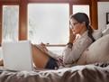 10 trucuri pentru relaxarea ta