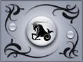 horoscop 2013 zodia capricorn, horoscop 2013 zodia capricornului bani, horoscop 2013 zodia capricornului serviciu, horoscop 2013 zodia capricornului relatii, horoscop 2013 zodia capricorn afaceri, horoscop 2013 zodia capricornului sanatate, horoscopul 201