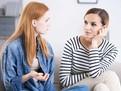 11 lucruri pe care nu ar trebui sa le spui niciodata cuiva care se lupta cu probleme depresia si anxietatea