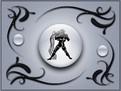 horoscop 2013 zodia Varsator, horoscop 2013 zodia varsator bani, horoscop 2013 varsator serviciu, horoscop 2013 zodia varsator relatii, horoscop 2013 varsator afaceri, horoscop 2013 varsator sanatate,horoscopul 2013 pentru varsatori