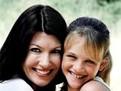 Sfaturi pentru parinti si reguli pentru adolescenti, familie, parinti, copii, sfaturi pentru parinti, sfaturi pentru adolescenti, psihologia adolescentului