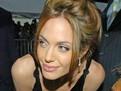 de ce este slaba Angelina, Angelina, cure de slabire, tulburare alimentara, Brad Pitt,  De ce se infometeaza Angelina Jolie
