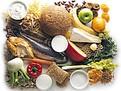 dieta slabire ruseasca