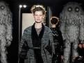Ce se poarta 2012, ce se poarta in 2013, moda toamna-iarna 2012-2013, tinute la moda, trenduri in moda