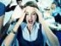 despre stres la gravide