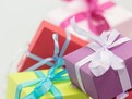 cadouri pentru familie, cum sa alegi cadoul potrivit, cele mai bune cadouri, cele mai apreciate cadouri