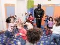 3 pasi necesari pentru organizarea unei petreceri pentru copii