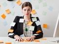 3 trucuri pentru a avea un boost de productivitate