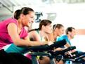 fitness, sanatate, exercitii, alergare, alergat