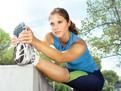 metabolism, slabire, sport, despre metabolsim, ce nu stiai metabolism, date despre metabolism