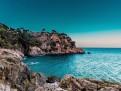 5 aspecte de care sa tii cont daca vrei sa pleci in Spania