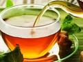 5 ceaiuri cu ajutorul carora elimini stresul, ceaiuri pentru reducerea stresului, cum sa reducem stresul, cum reduce stresul, metode de reducere a stresului
