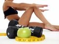 5_conditii_pentru_combaterea_cu_succes_a_obezitatii_si_celulitei_400
