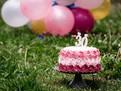 5 lucruri pe care să le faci înainte să împlinești 30 de ani