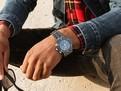 5 motive pentru care un ceas este cadoul perfect pentru orice ocazie