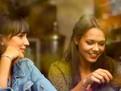 prietenia intre femei, ce prietene ai, despre prietenie, cum sunt femeile prietene, prietenia femeilor