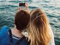 trucuri pentru un selfie reusit de la un fotograf cu experienta