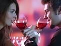 5 reguli pentru o cina romantica