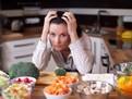 diete gresite, de cenu slabesti, dieta fara rezultate, regim alimentar ineficient, diete bune, diete slabire