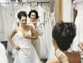 sfaturi pentru mirese, cum sa cumperi rochia de mireasa, la cumparaturi pentru nunta, cum alegi rochia de mireasa, accesorii pentru mirese, rochii de mireasa de catalog, modele de rochii mirese, sfaturi de nunta