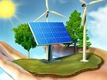 6 avantaje ale panourilor solare,panou solar, panouri solare, energie verde, autonomie energetica, energie verde, cat costa panourile solare, incalzire ieftina