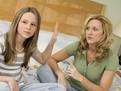 de ce mint copiii, de ce mint adolescentii, motive pentru a minte parintii, de ce mint copiii nostri, de ce ma minte copilul meu, 6 motive comune pentru care adolescentii isi mint parintii
