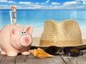 7 moduri de a economisi bani in vacanta