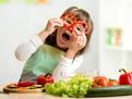 7 moduri de a stimula imunitatea copilului tau fara a cumpara produse famaceutice scumpe si inutile