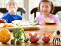 cum sa iti faci copilul sa manance legume, legumele in alimentatia copiilor, cum sa te descurci cu micii mofturosi, cum sa il faci pe copil sa manance legumele, alimentatia sanatoasa a copilului, metode de a-l face pe copil sa manance legume Moduri de a-t