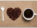 7 motive pentru care iubesc cafeaua