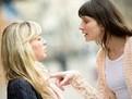 7 Tipuri de prietenii care sunt periculoase pentru sanatatea ta mintala