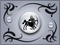 horoscop 2013 zodia Sagetator, horoscop 2013 zodia Sagetatorului bani, horoscop 2013 zodia Sagetatorului serviciu, horoscop 2013 zodia Sagetatorului relatii, horoscop 2013 zodia Sagetatorului afaceri, horoscop 2013 zodia Sagetatorului sanatate, horoscopul