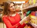 zaharul in sanatate, cum sa reduci consumul de zahar, zaharul in organism, cat zahar ar trebui sa consumam zilnic, articole despre sanatate