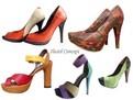 pantofi in tendinte, incaltaminte la comanda, incaltaminte la moda, balerini, pantofi, sandale, peep-toe, incaltaminte din piele, incaltaminte personalizata