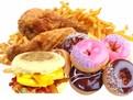 Dieta Montignac, dieta Monti, ce grasimi poti manca la monti, consumul de grasimi in diete, grasimile in regimul montignac, principii dieta monti, cum sa iti imbunatatesti digestia, abuzul de grasimi, grasimile in alimentatie