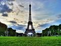 Destinatii pentru Sfantul Valentin, destinatii romantice, Paris, Berlin, Praga, destinatii pentru indragostiti