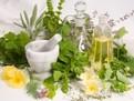 produse cosmetice organice, produse cosmetice naturale, marketing, frumusete, cosmetice naturale, cosmetice organice, produse cosmetice sigure