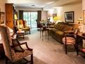design de interior, idei design interior, idei pentru dormitor, stil design interior