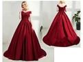 Alegerea rochiei de ocazie: ce trebuie sa stii?