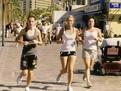 fitness, sala de fitness, sala de forta, sala de forta femei, exercitii femei, sport, cardio, alergare, cardio, fitness, sanatate, slabire prin sport, alergare, jogging