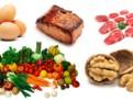 Alimente satioase care te ajuta sa slabesti