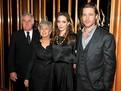 Angelina Jolie, Brad Pitt, filmul In The Land of Blood, film In tara sangelui
