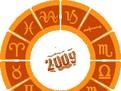 Horoscop 2009, Horoscopul pentru anul 2009
