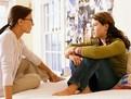 Inceputul vietii sexuale,Inceputul vietii sexuale la adolescenti, viata sexuala a copilului tau, viata sexuala copii, familie, sfaturi pentru parinti