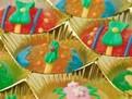 retete dulciuri paste, pasti prajituri,Retete pentru Paste, Retete de Pasti, retete pascale, retete masa de Paste, Sfintele Paste, mancare pentru Pasti, ce mancam de Paste, dulciuri pentru Paste, retete de desert pentru Paste, retete cu miel, dester pentr