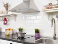 modele de hota de bucatarie, ce hota de bucatarie sa aleg, cum se aleger hota de bucatarie